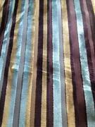 Harlequin Velvet Fabric