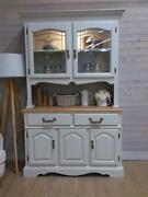 Kitchen Welsh Dresser