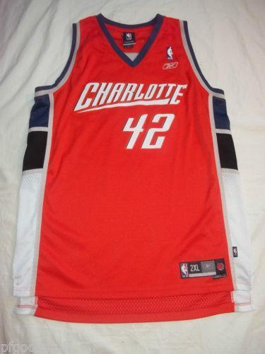 NBA Jersey - Retro 41ac4995f8