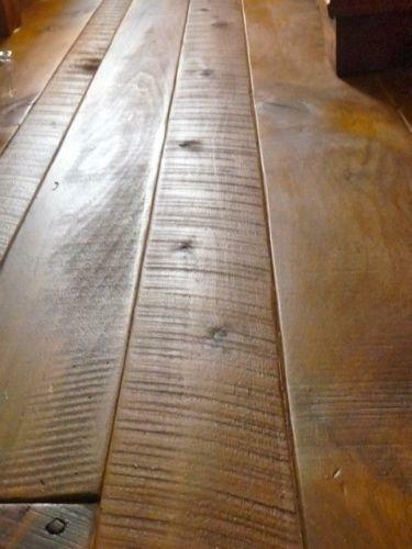Antique Wood Flooring Ebay