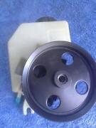 Ba Falcon Power Steering Pump