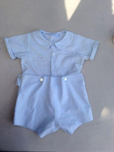Feltman Brothers Baby Amp Toddler Clothing Ebay