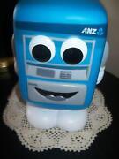 Anz Money Box
