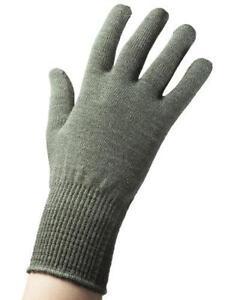 Merino glove liners uk