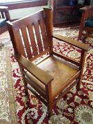 Stickley Brothers Furniture