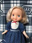 Fisher-Price Boy Doll Fisher Price Dolls