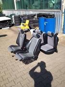 BMW E30 Sitze