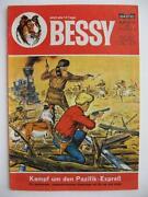 Bessy Poster