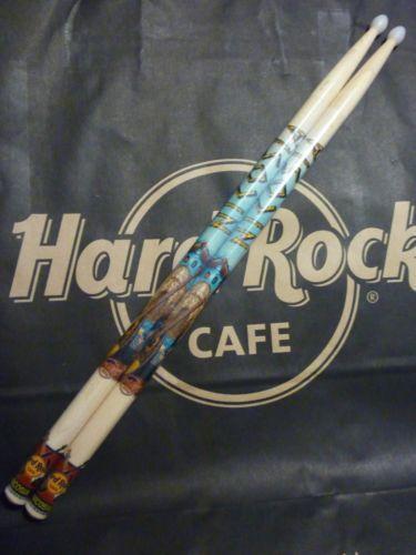 Hard Rock Cafe In Phuket