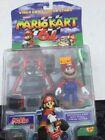 ToyBiz Mario Super Mario Bros.. Action Figures