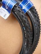 Mountain Bike Tyres 26 x 2.1