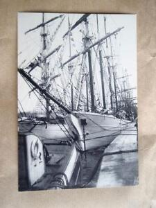 sailing ships ebay