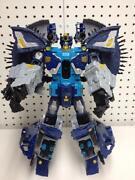 Transformers Primus