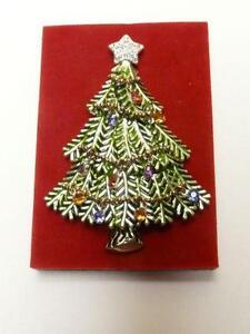 Avon Christmas | eBay