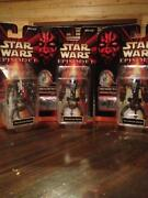 Star Wars Droid Lot