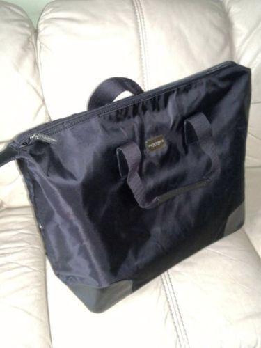 Dolce Gabbana Bag  9a76e3f5d2cc8
