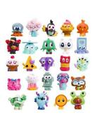 Moshi Monsters Blingo