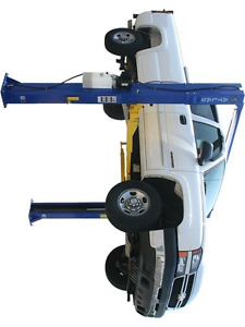 New Atlas Automotive 2 Post Hoist / Lift