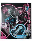 Monster High Sweet 1600
