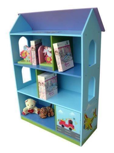 dolls house bookcase bookcase dolls house emporium