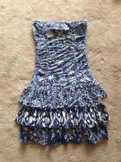 Tammy Girl Dress