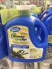 Herbicides & Fungicides