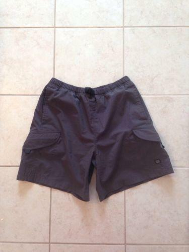 premium selection 073e6 b0ebb Nike ACG Shorts   eBay