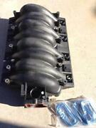 LS1 Intake Manifold