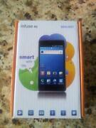 Unlocked At&t Cell Phones 4G
