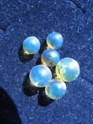 Dominican Amber Beads