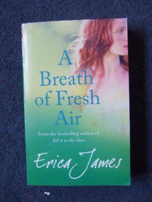 A Breath Of Fresh Air, for sale  United Kingdom