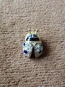 Ladybird Jewellery