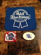 Pabst Patch