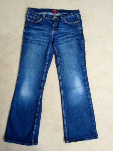 9a39b7952957 Oasis Scarlet Jeans | eBay