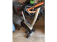 Wanted good quality exercise bike