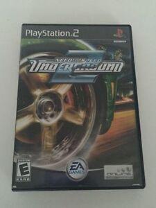 RETRO VIDEO GAMES FOR PS2 & XBOX FOR TRADE OR SALE Oakville / Halton Region Toronto (GTA) image 5