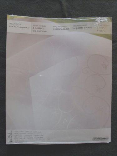 buy vellum paper Freedom paper offers an extensive selection of vellum paper products, including rolls and cut sheets of various weights buy vellum paper online today.