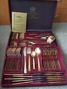 SBS Cutlery