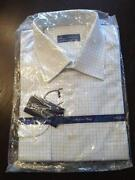Mens Dress Shirts 16 1/2