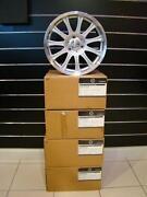 Carlsson Wheels