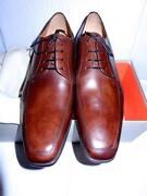 Men Santoni Shoes 10