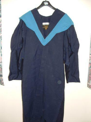 Graduation Gown: Other Celebrations & Occasions | eBay