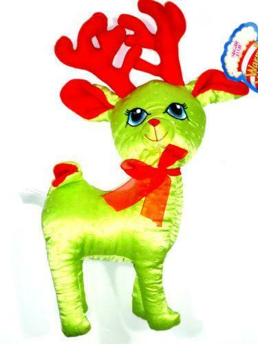 Toys For Sugar : Sugar loaf reindeer toys hobbies ebay