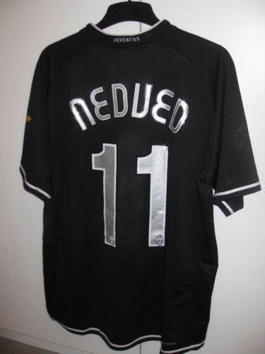 e16d350bd Juventus Shirt