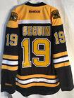 Tyler Seguin Jersey NHL Fan Apparel & Souvenirs