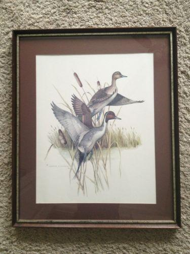 Charles Murphy Print Ebay