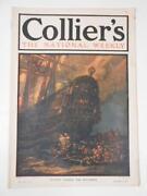 Colliers Magazine