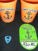 Kenny Chesney Cup