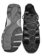 Mens Speedo Sandals