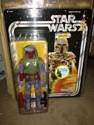 Star Wars Gentle Giant